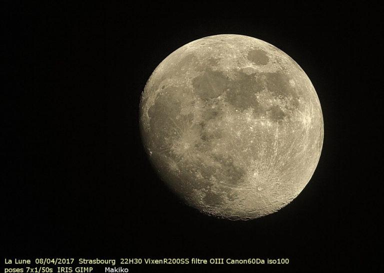 lune  le 08 04 2017par Makiko.jpg