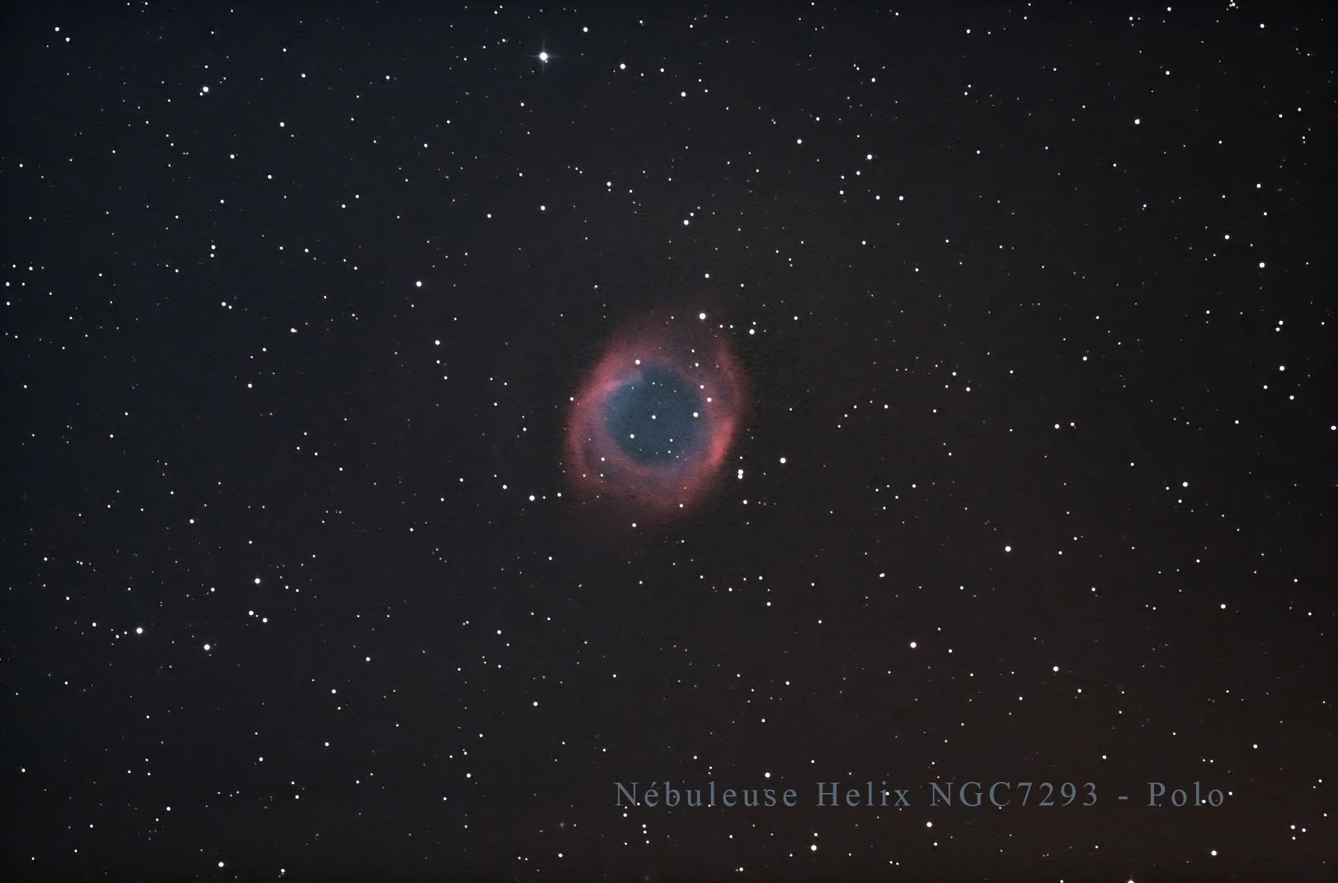 NGC 7293 Helix par polo.jpg