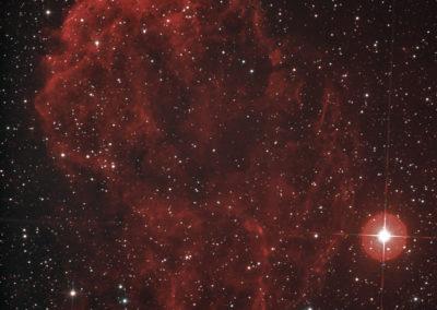IC443 le 13 02 2018 par jean-no
