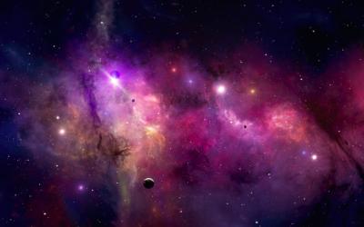 Voyages Spatiaux Interstellaires Multi-Générationnels