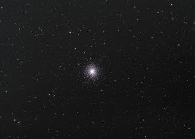 M92 le 17 05 2018 par jean-no