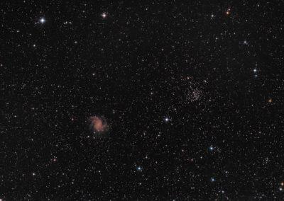 NGC-6939-et-6946-le-12-08-2018 par jean-no