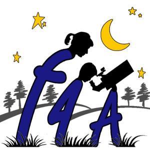 Logo de la F4A