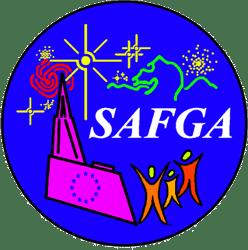 Fiche d'adhésion 2019