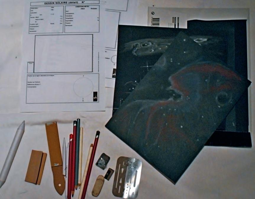 Présentation astro dessin 2