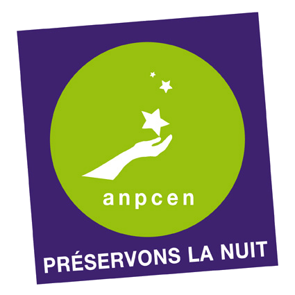 Logo de l'ANPcEN