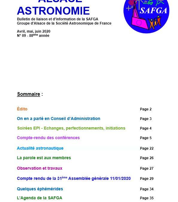 Bulletins 2020-9-Avr-Mai-Jui
